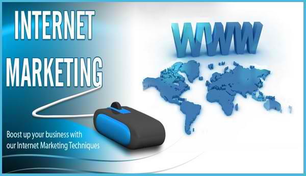 10-small-business-internet-marketing-tips