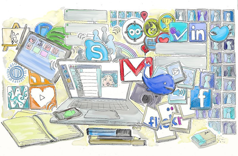 10-of-the-best-internet-marketing-tools-for-your-business