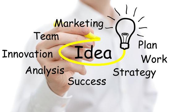 16-free-marketing-ideas_550x364