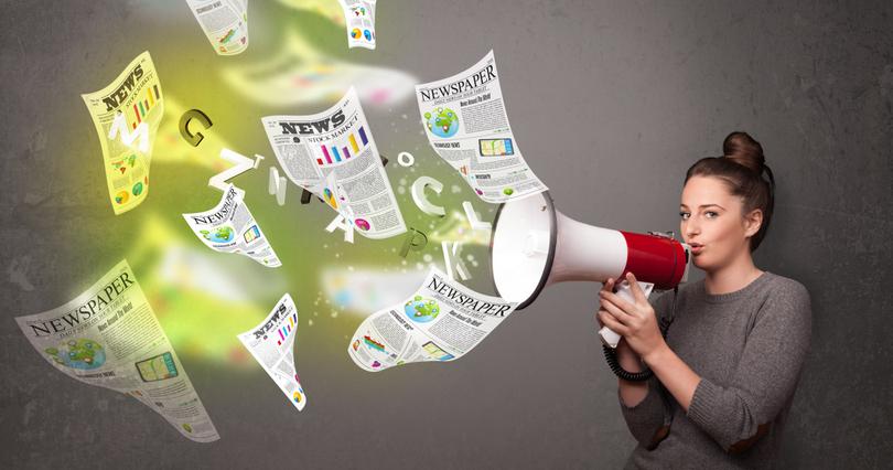 3-cost-effective-offline-marketing-ideas