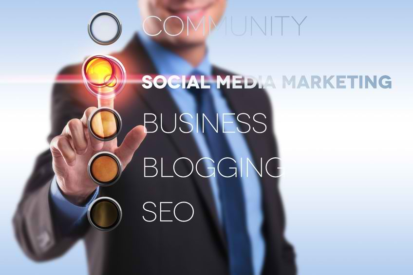 4-pillars-of-local-business-online-marketing