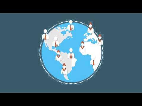 8 Digital Marketing Services