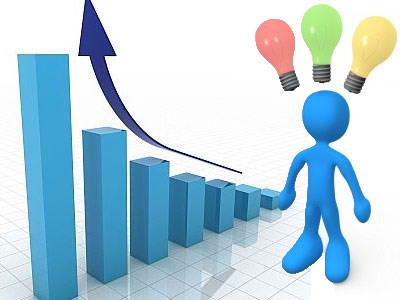 aniksingal-internet_marketing_tips