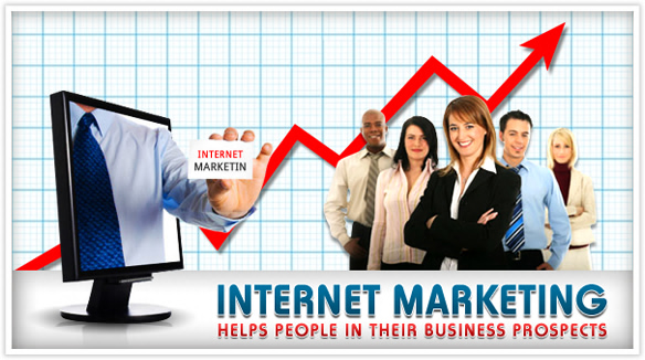 business-online-marketing