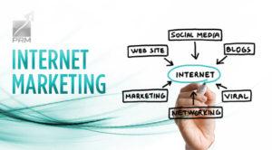 internet_marketing_650x360