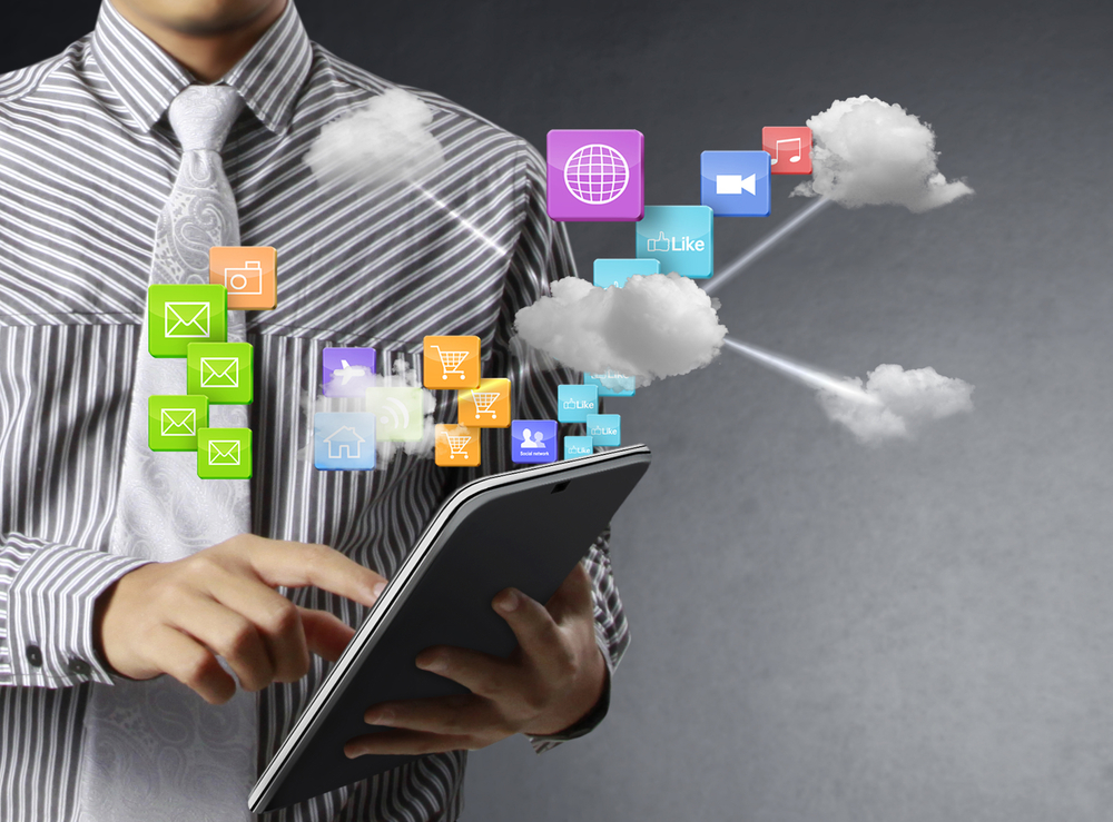 internet-marketing-company-1