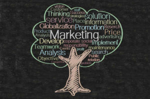 internetmarketingfirms