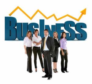 internetmarketingforbusiness