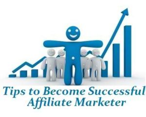 mobile-optin-affiliate-marketing