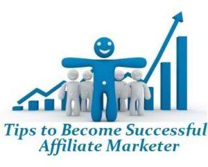mobile-optin-affiliate-marketing