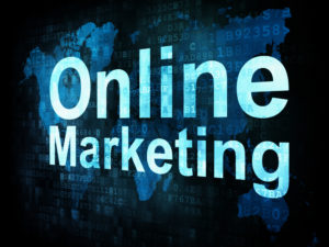 online-marketing-jpg-inmotion