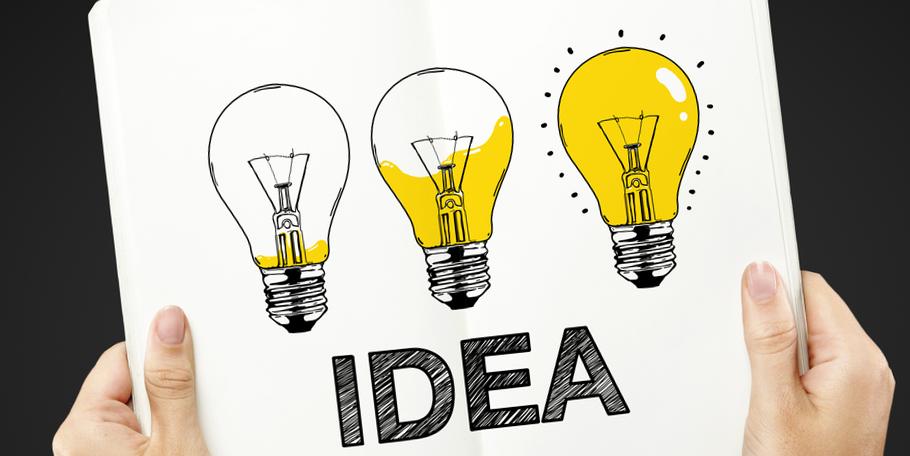 basics-marketing-idea