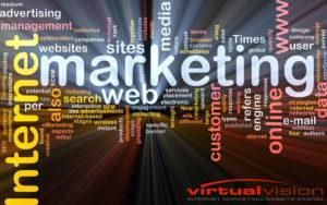 best-internet-advertising-company-expert