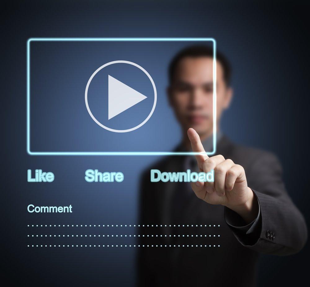 Best Video Marketing Services   Online Video Marketing +65 6699-3068