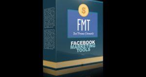Cara Termudah Mendapat Ribuan Orang Tertarget di Facebook – Free Facebook Marketing Tools!!