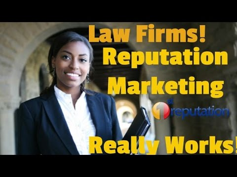 Caribbean Legal Services Marketing Advice: Bridgetown, Barbados Law Firms