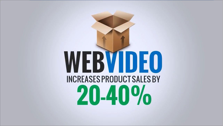 Charlotte Local Video Marketing | Online Video Marketing Services Charlotte NC | Video SEO Expert