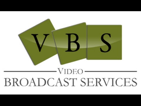 Complete Online Video Marketing Packages | 888-996-9697