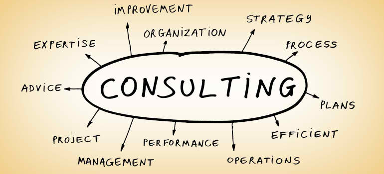 consulting-services-diagram-areas-of-small-business-development