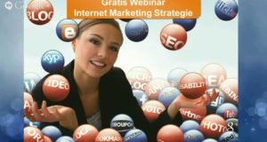 De beste internet marketing strategie – deel 1