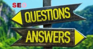 digital marketing interview questions and answers | seo-tools.co.in | faqs on seo vol2
