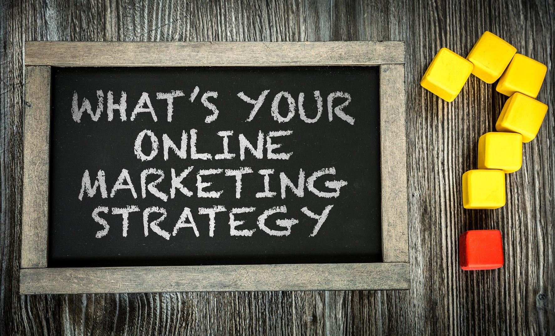 Digital Marketing Services   Digital Marketing Services Company – DM Solutionz F.Z.E