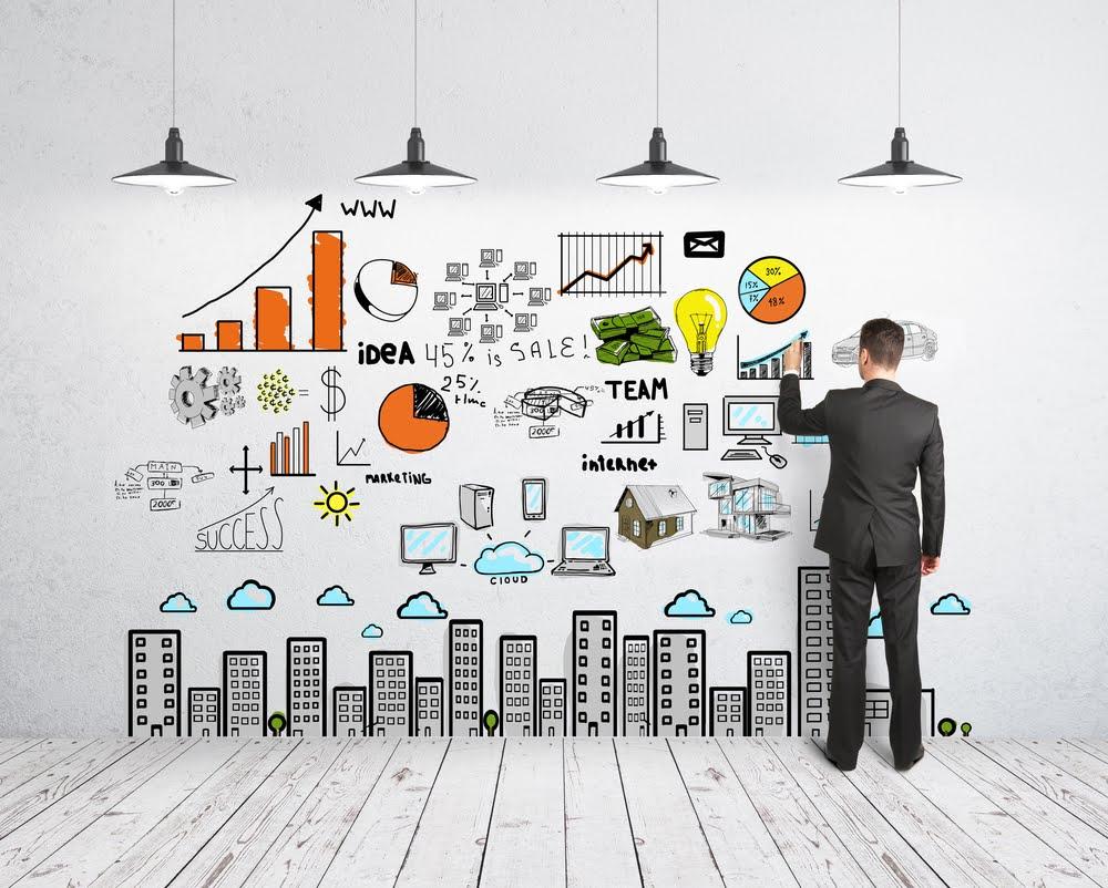 Digital Marketing Strategies Tutorial for Beginners