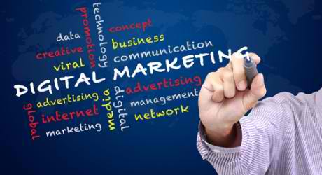 digital-marketing-training-and-consultancy-company-dubai