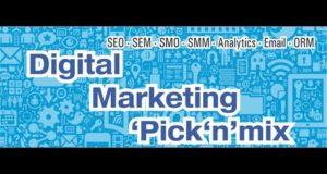 Digital Marketing Tutorials |benefits of digital marketing | seo-tools.co.in