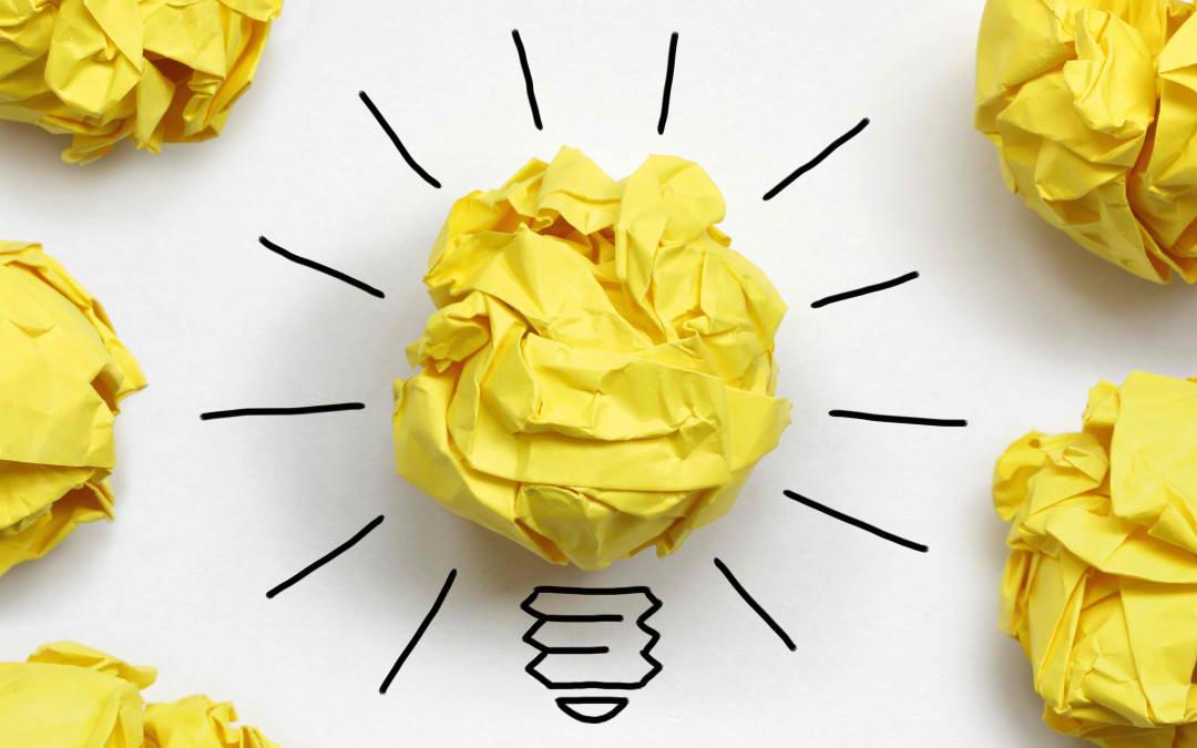 follow-our-marketing-ideas-1080x675