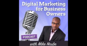 Free Digital Marketing Tools For Your Business