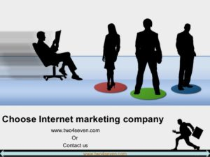 how-to-choose-an-internet-marketing-company-1-638
