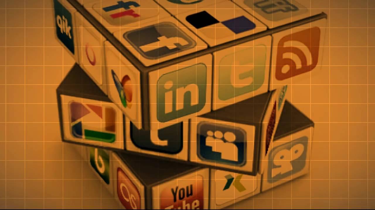 HWM Online Marketing Services