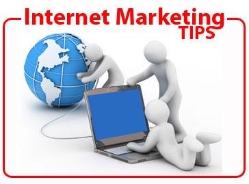 internet-marketing-and-push-money-app-tips