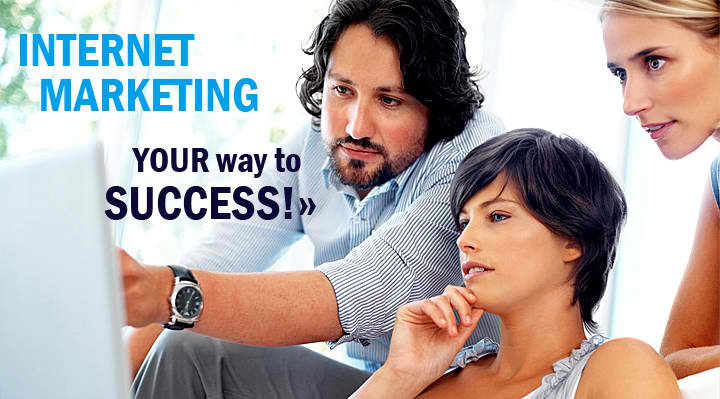 internet-marketing-company-1