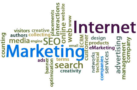 internet-marketing-company