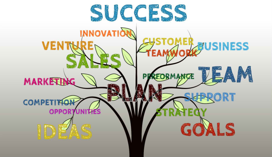 internet-marketing-insights-tips-and-tools-provide-marketers-more-ways-to-grow-their-businesses-in-2