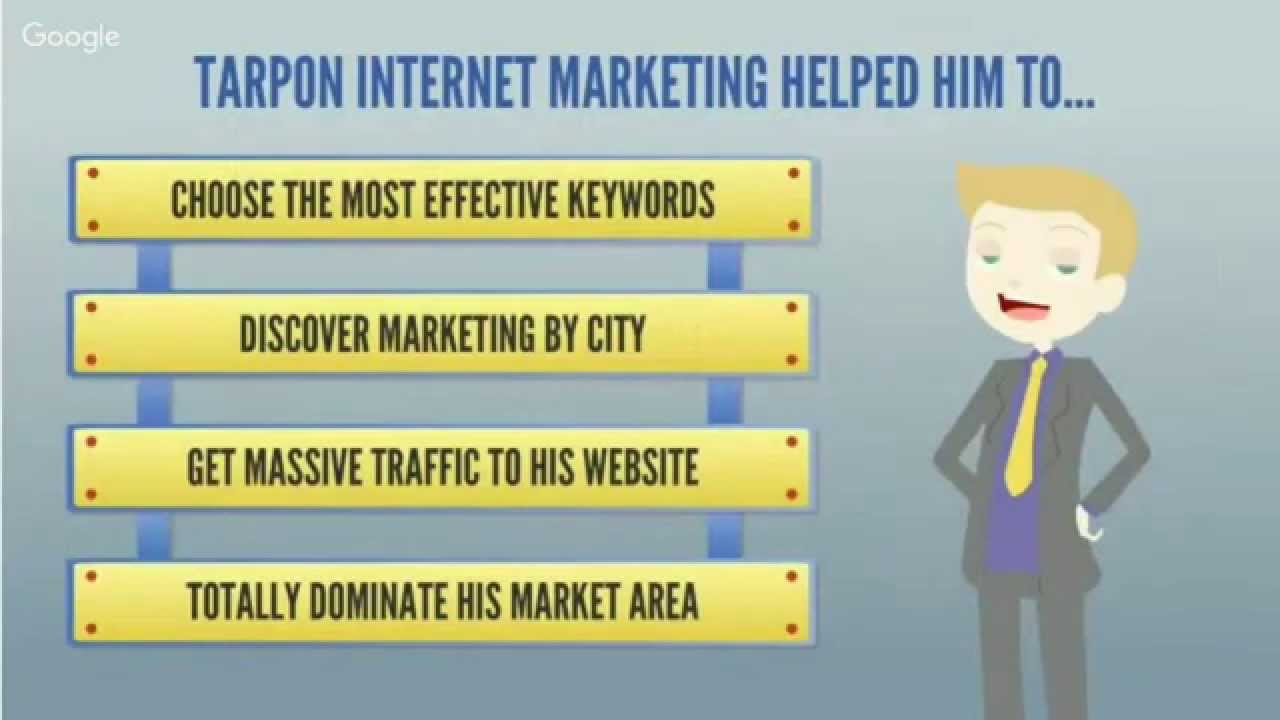 internet marketing New York City Call 888-267-6183