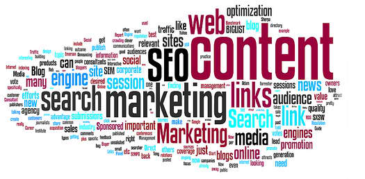 internet-marketing-services-keyword-cloud