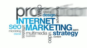 internet-marketing-strategies-1