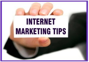 internet-marketing-tips-picture