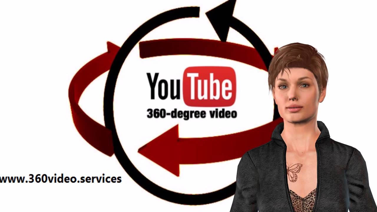 Internet Video Marketing Los Angeles -Web Video Marketing Services Los Angeles