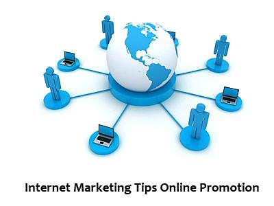 internet_marketing_tips_online_promotion