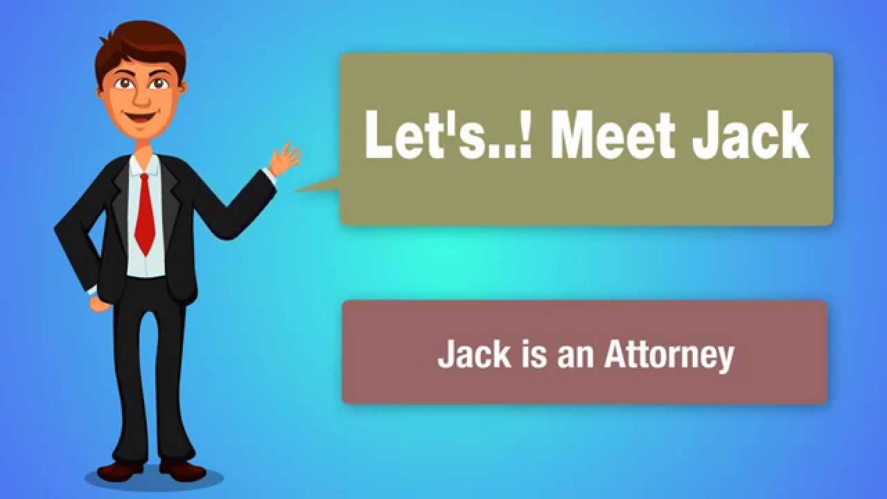 Legal Marketing Services Boca Raton | Seomavericks.com | South Florida Legal Marketing Experts