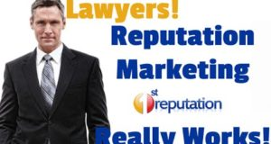 Legal Services Marketing Advice For London Law Firms, UK