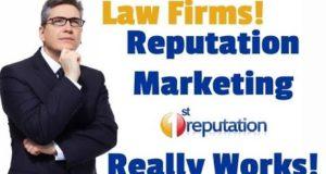 Legal Services Marketing Techniques For Bimingham Law Firms, Britain