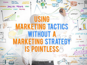 marketing-consulting-planning-for-long-term-growth