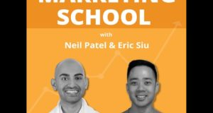 Neil & Eric's Favorite Marketing Tools (and Why) | Ep. #42