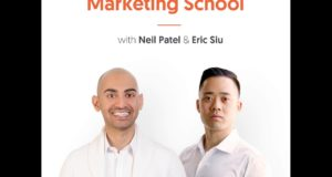Neil & Eric's Favorite Marketing Tools that Save Time | Ep. #53
