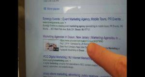 NJ SEO Company | New Jersey Search Engine Optimization Marketing Company | NJ  SEO